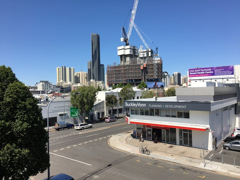 150/360 St Pauls Terrace FORTITUDE VALLEY QLD 4006