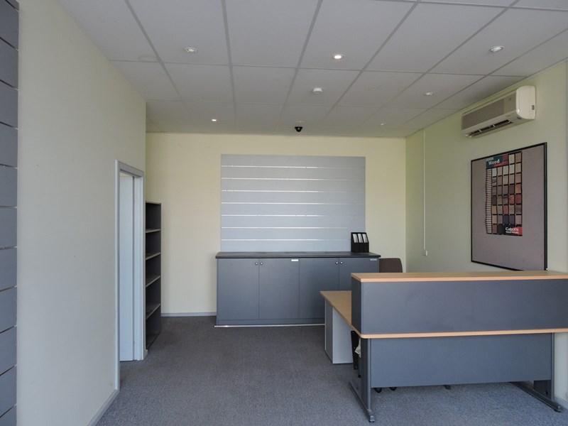 3/2135 Frankston-Flinders Road HASTINGS VIC 3915