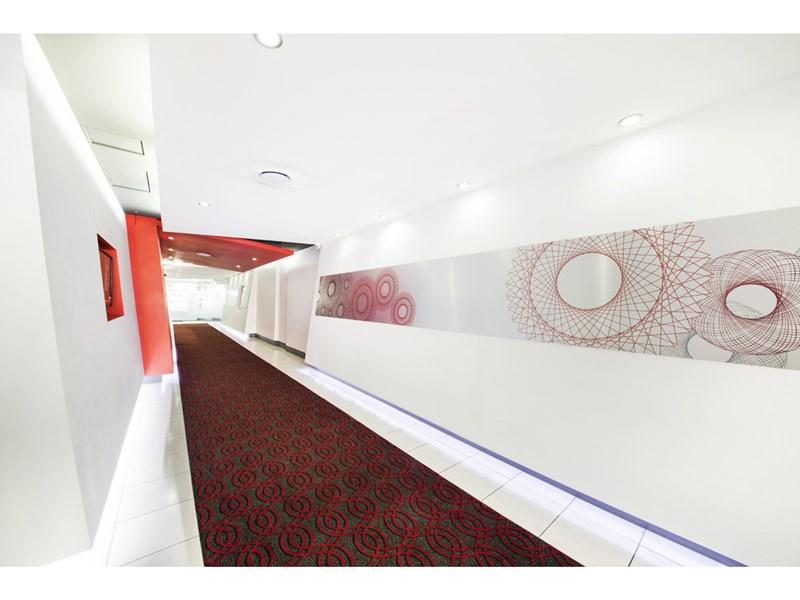 87 Wickham Terrace SPRING HILL QLD 4000