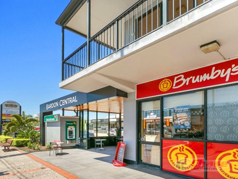 62 Macgregor Terrace BARDON QLD 4065