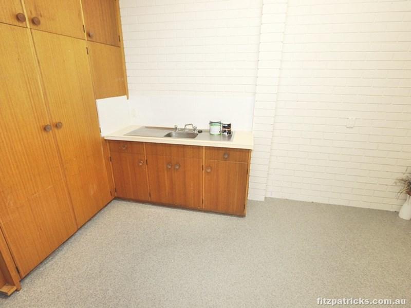 Suite 3/20 Tompson Street WAGGA WAGGA NSW 2650