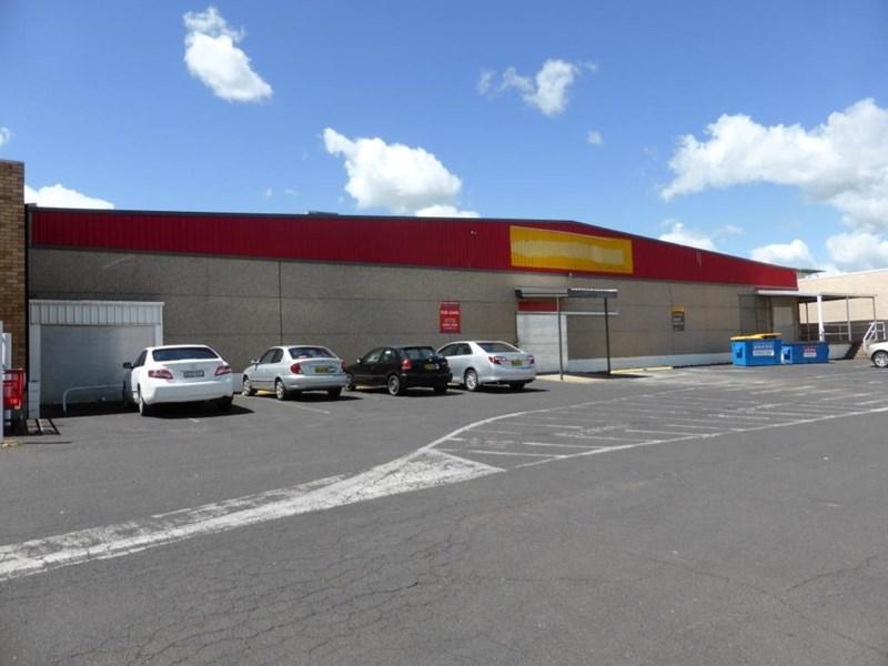 Shop 3/163 Macquarie Street DUBBO NSW 2830
