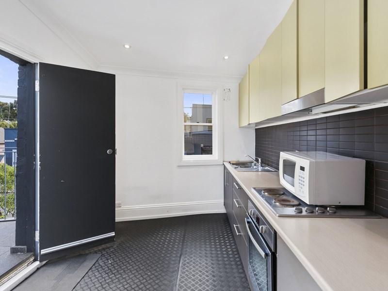 357-359 Cleveland Street REDFERN NSW 2016