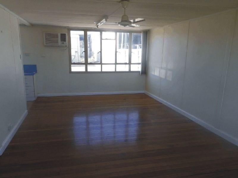 7 Jackson Street GARBUTT QLD 4814
