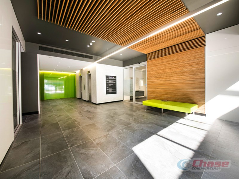 159/15 Astor Terrace SPRING HILL QLD 4000