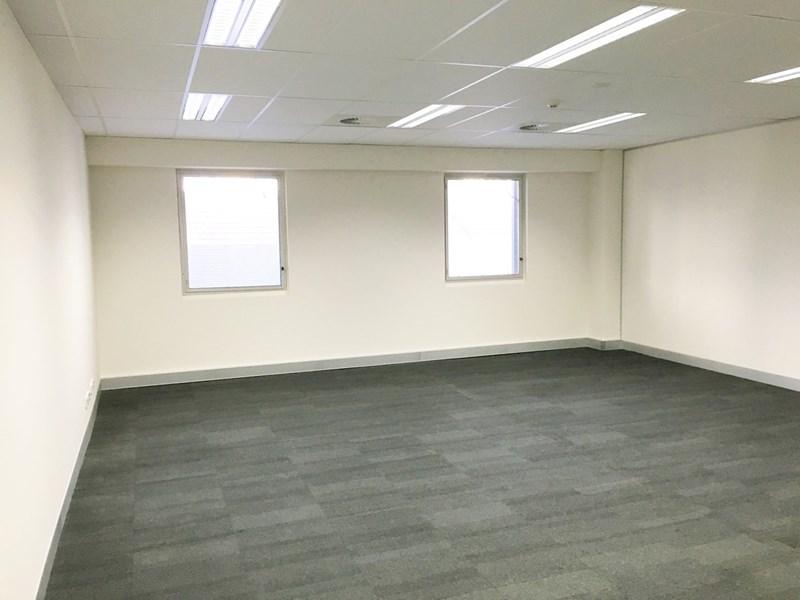 46m2, Leve/87 Wickham Terrace SPRING HILL QLD 4000
