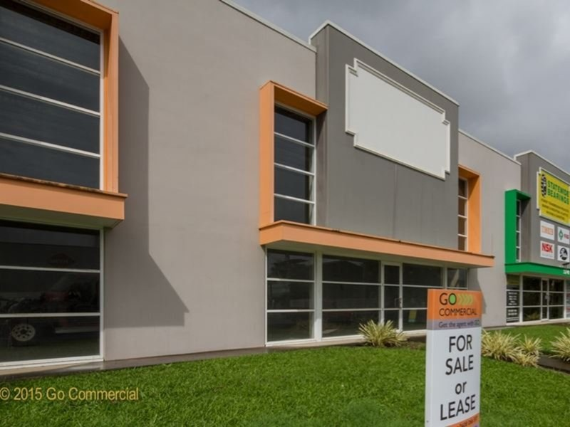 Lot 1, 49 Cook Street PORTSMITH QLD 4870