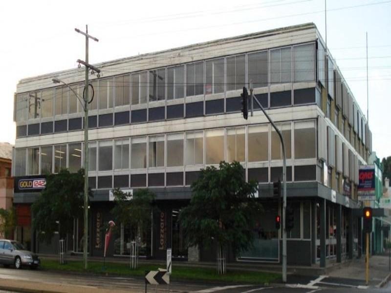 1st Floor /89 Raymond Street SALE VIC 3850