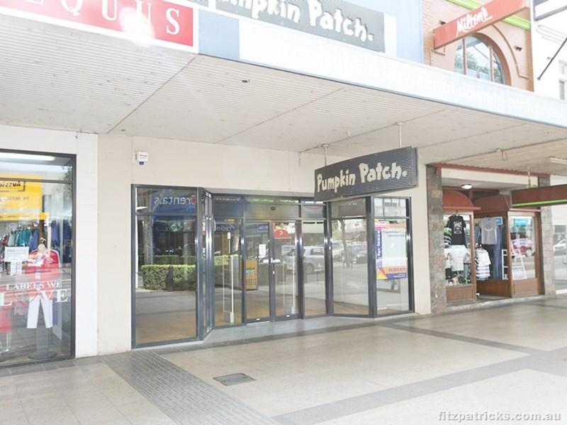 158 Baylis Street WAGGA WAGGA NSW 2650