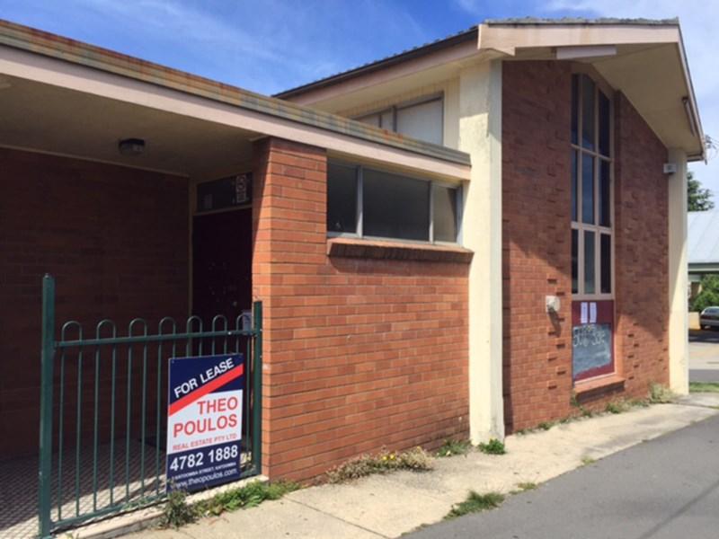 37 Waratah Street KATOOMBA NSW 2780