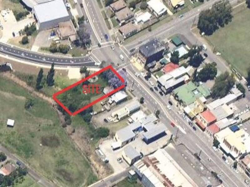 33 Melbourne Street EAST MAITLAND NSW 2323