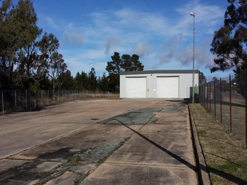 Whole/141-151 George Street MARULAN NSW 2579
