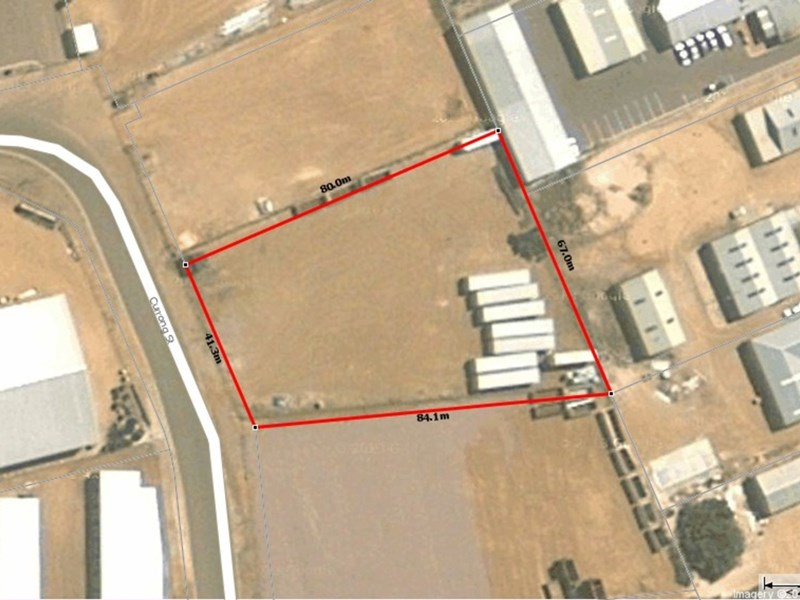 Lot 740 Currong Street CHADWICK WA 6450