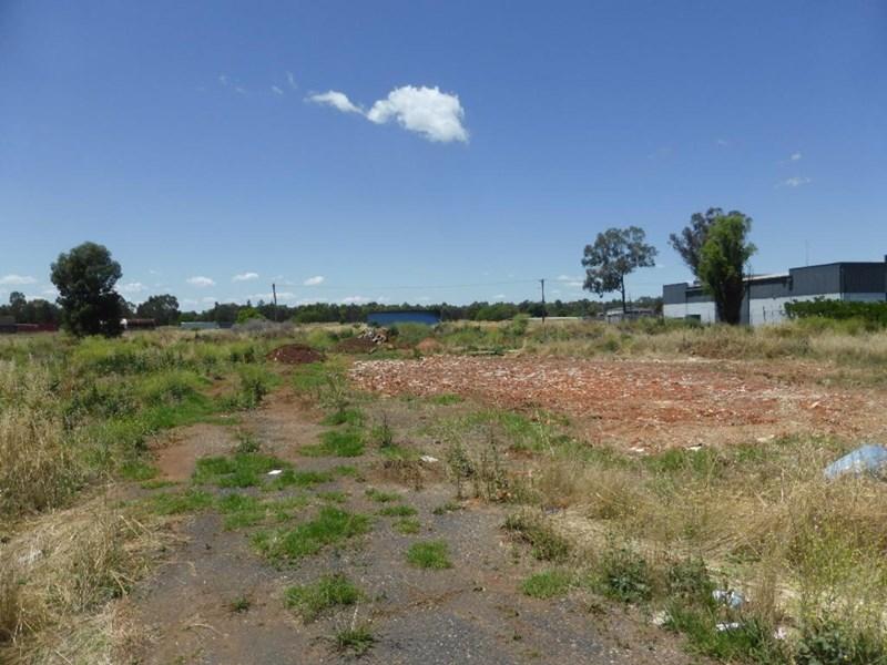 66-74 Fitzroy Street DUBBO NSW 2830