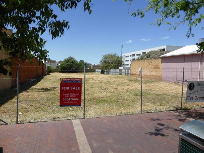 236 Macquarie Street DUBBO NSW 2830