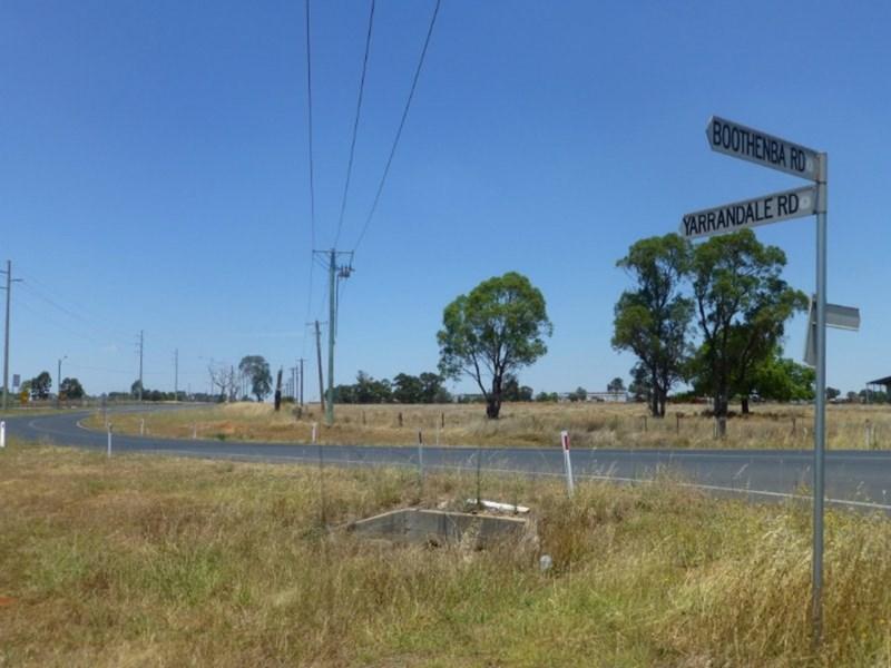 27 Boothenba Road DUBBO NSW 2830