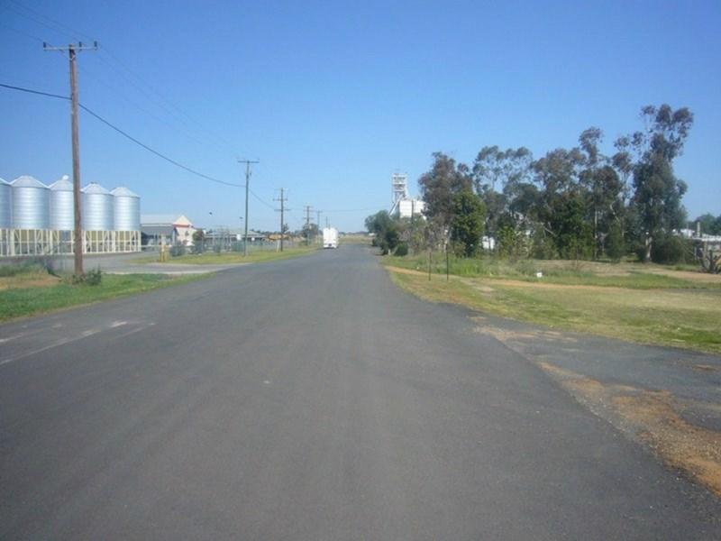 3 Mallee Road DUBBO NSW 2830