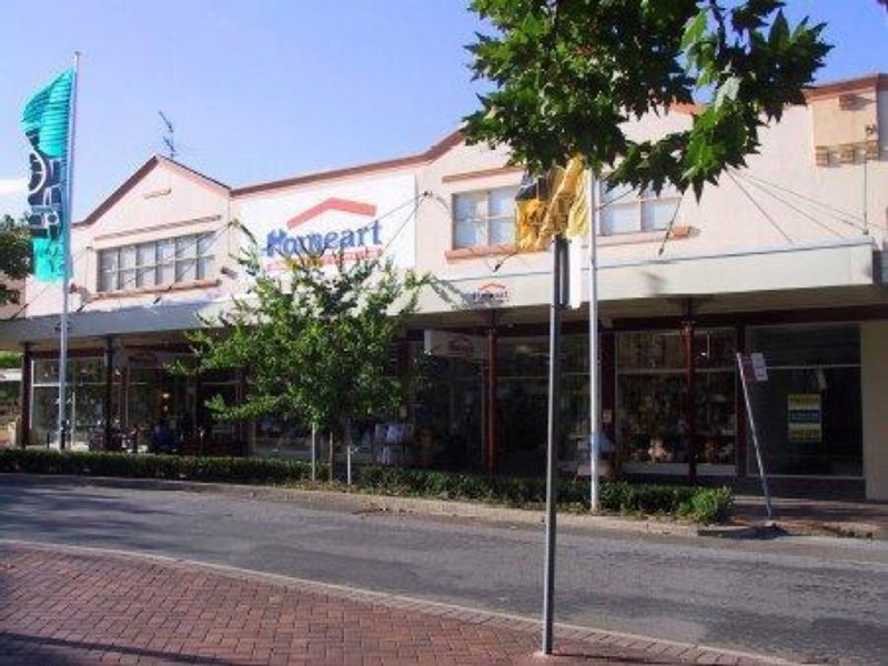 334-336 High Street MAITLAND NSW 2320
