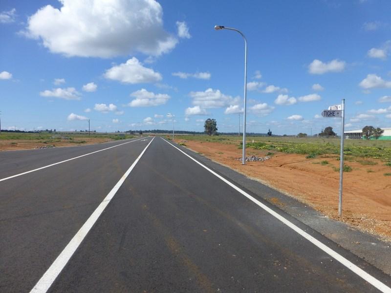 27L Yarrandale Road DUBBO NSW 2830