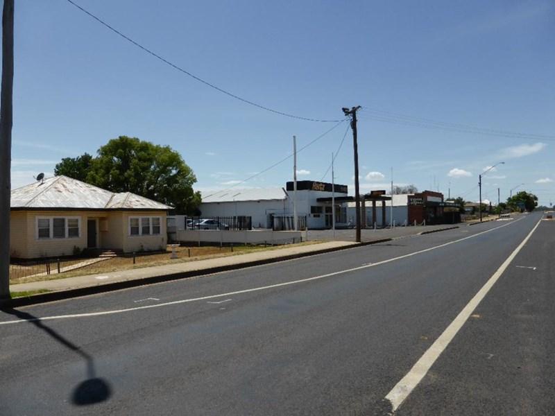 45-57 Victoria Street DUBBO NSW 2830