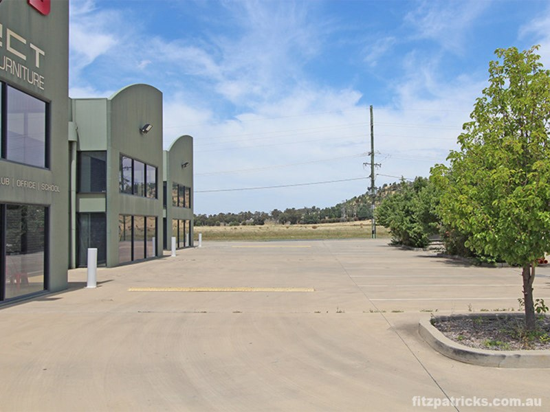 93 Copland Street WAGGA WAGGA NSW 2650