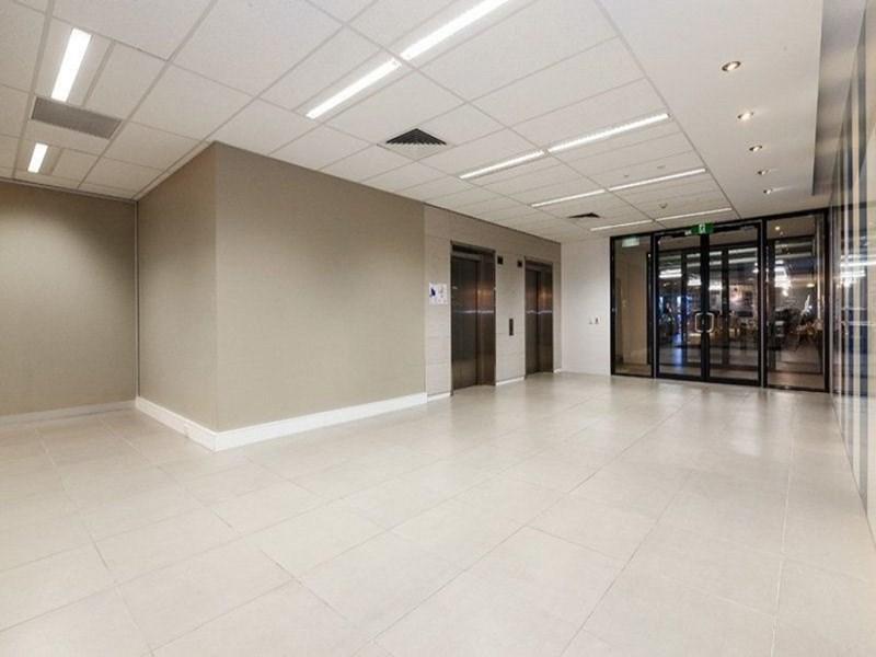 Suites 207/120 Bay Street PORT MELBOURNE VIC 3207
