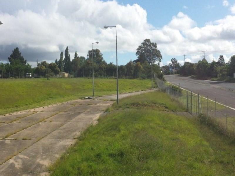 Whole/133-151 George Street MARULAN NSW 2579