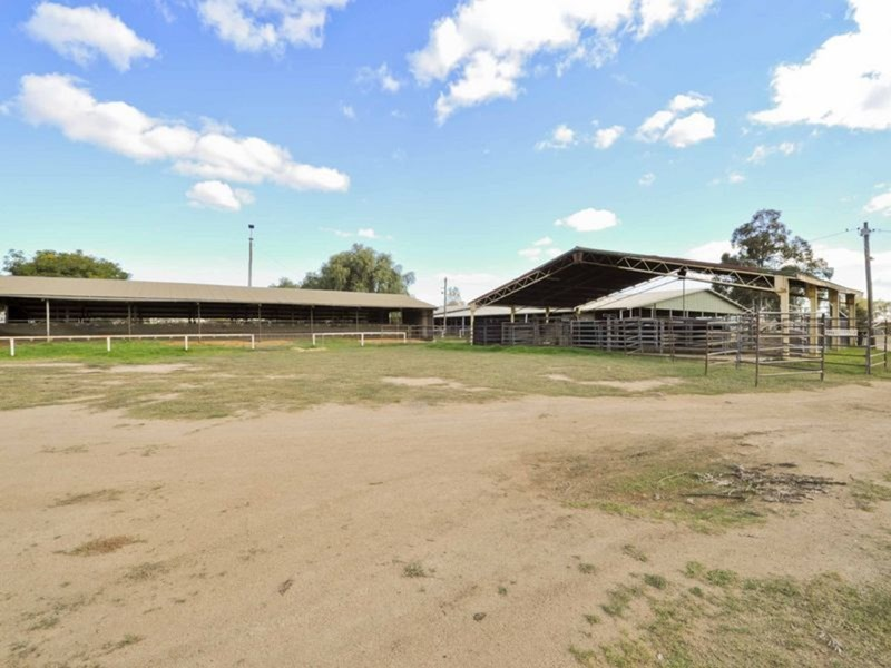 22-60 Showground Road TAMWORTH NSW 2340