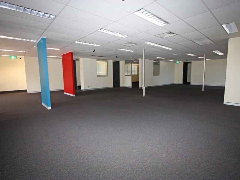 5 Edward Street CESSNOCK NSW 2325
