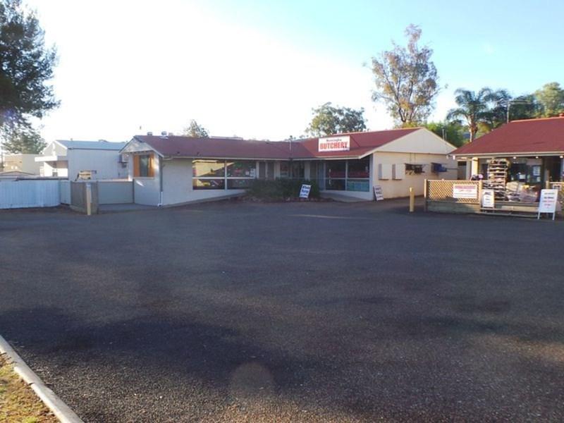 NEMINGHA NSW 2340