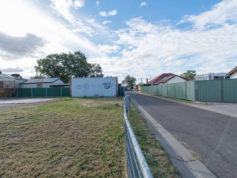 5 Hillvue Road TAMWORTH NSW 2340