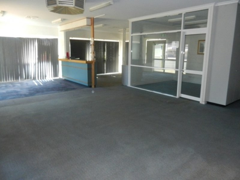 46 Barkly Highway MOUNT ISA QLD 4825