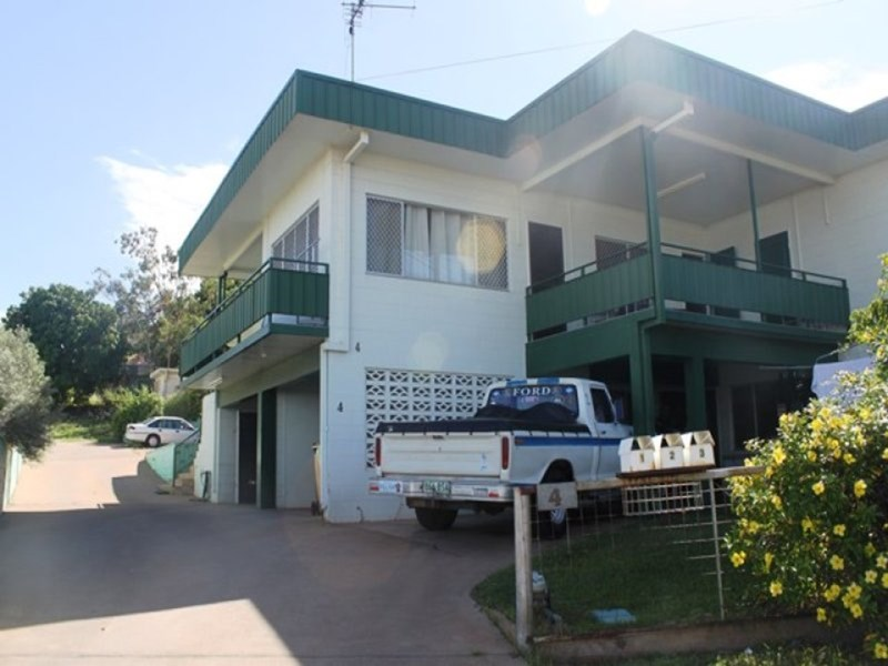 1-3/4 Hilary Street MOUNT ISA QLD 4825