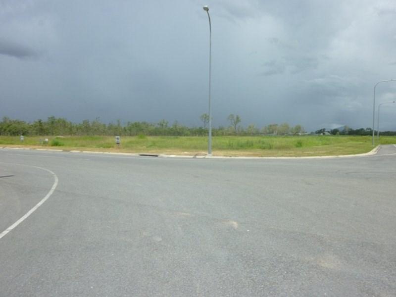 Lot 10 & 11 Martin Tenni Drive MAREEBA QLD 4880