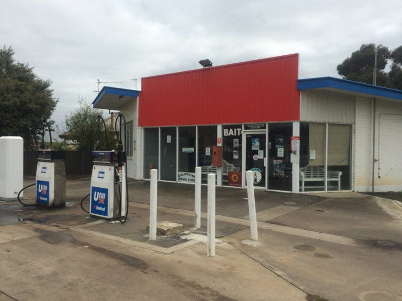 42 Whyte Street COLERAINE VIC 3315