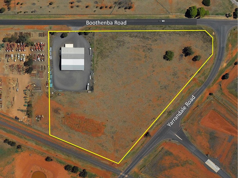 14R Boothenba Road DUBBO NSW 2830