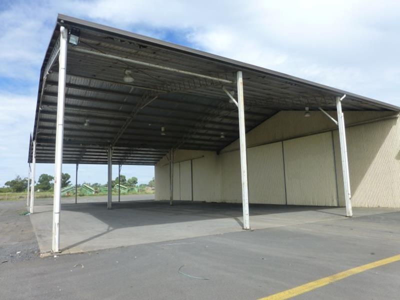 14R Boothenba Road DUBBO NSW 2830