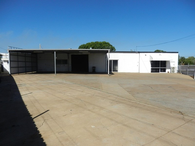3 Holley Street MOUNT ISA QLD 4825