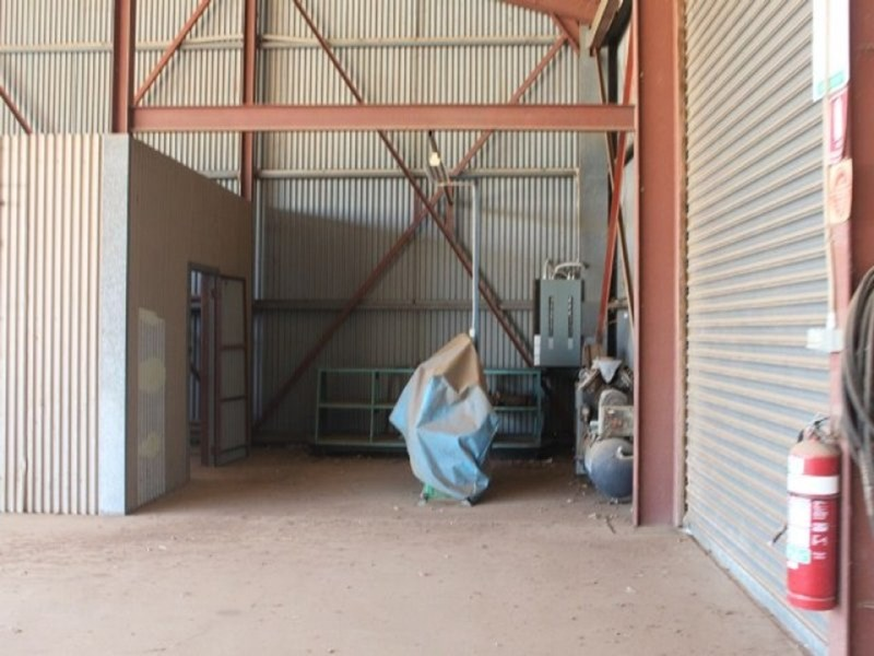3 Kolongo Crescent MOUNT ISA QLD 4825