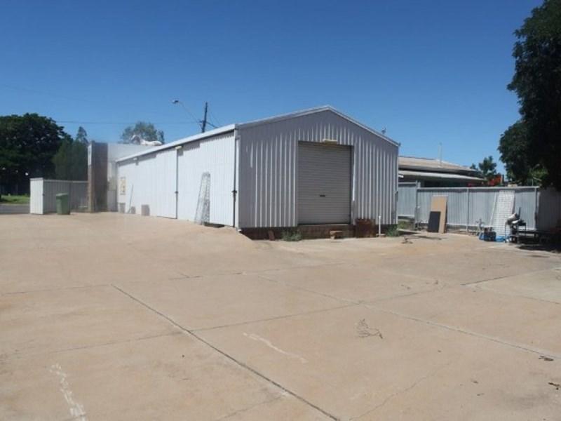 94 Marian Street MOUNT ISA QLD 4825