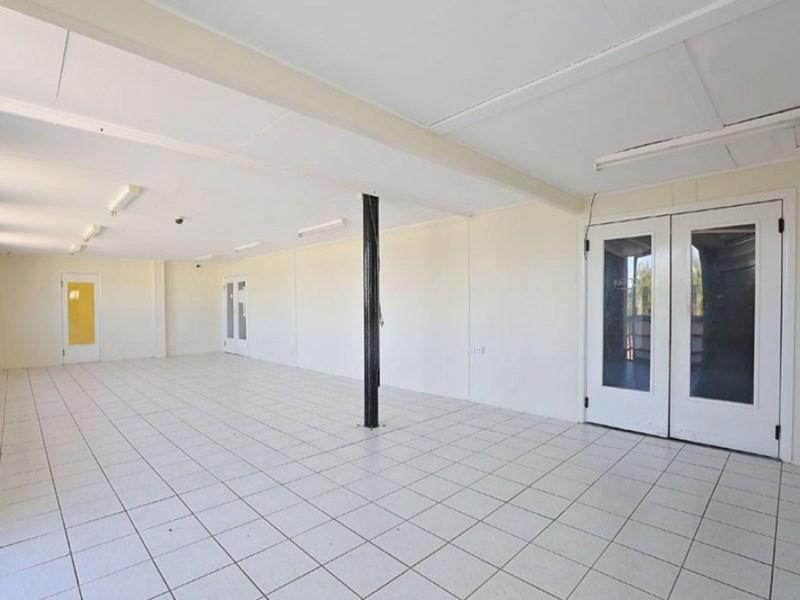72 Hilary Street MOUNT ISA QLD 4825