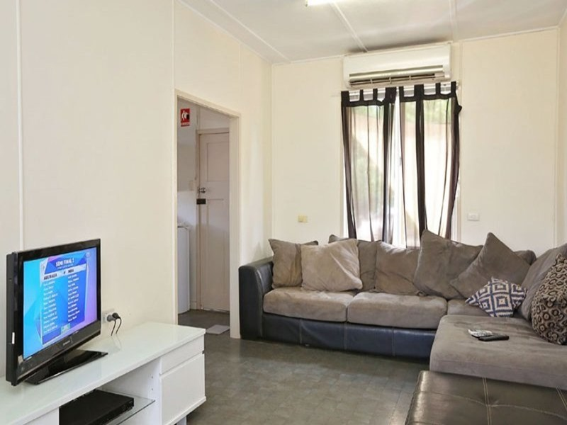13-17 Richardson Road MOUNT ISA QLD 4825