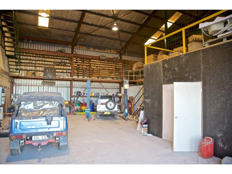 17 Upfold Street GORMANS HILL NSW 2795