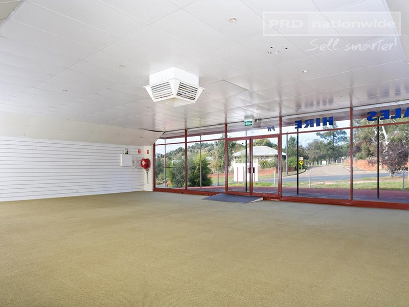 5 Copland Street WAGGA WAGGA NSW 2650