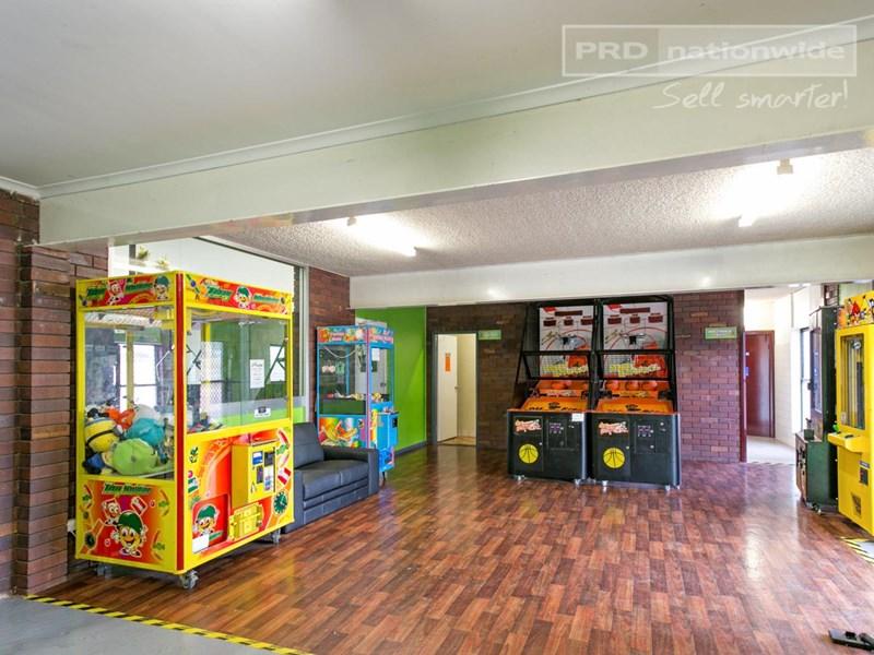28 Nagle Street WAGGA WAGGA NSW 2650