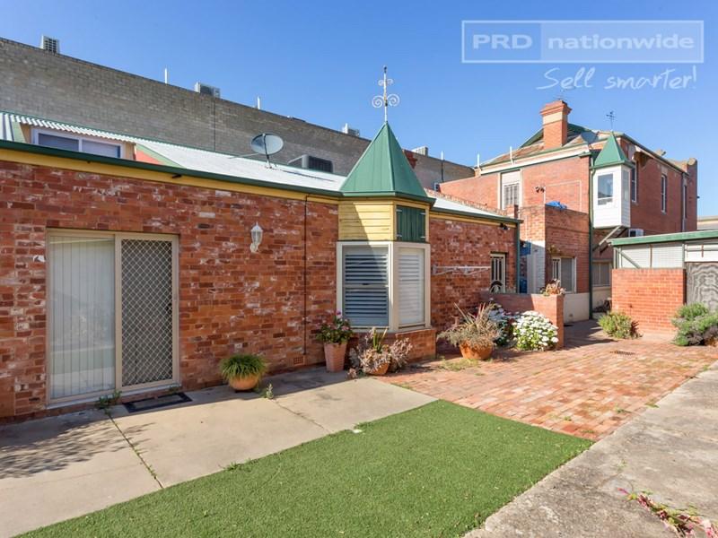 151 Fitzmaurice Street WAGGA WAGGA NSW 2650