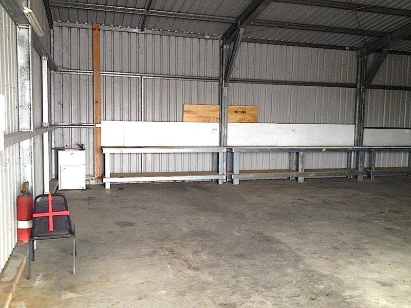 Lot 2 Townsville Road INGHAM QLD 4850