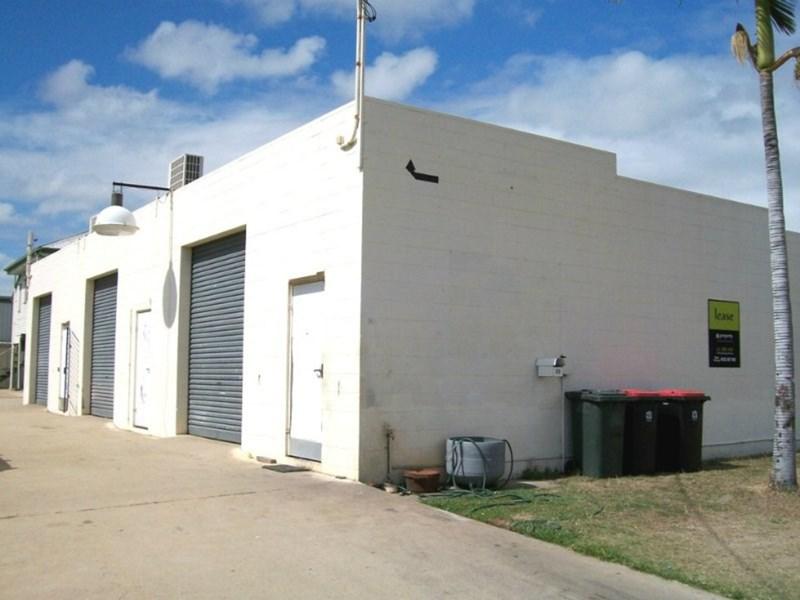 80 Mather Street GARBUTT QLD 4814