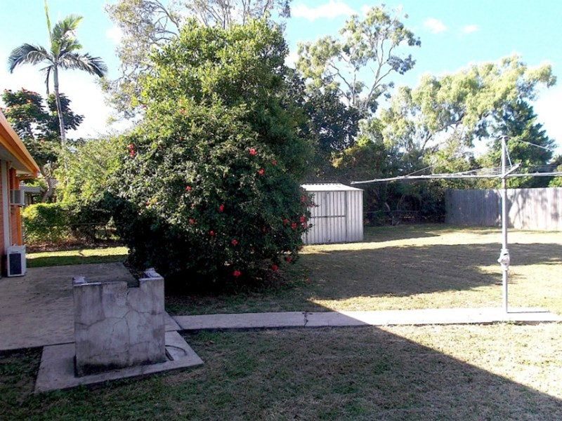 how to find if youve been blacklisted property qld