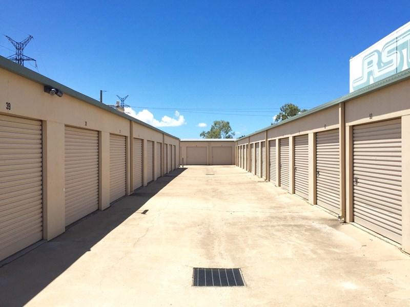 8 Parkside Drive CONDON QLD 4815